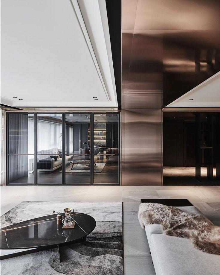Hey Cheese On Instagram Heycheese Oneworkdesign Photography Interiordesign Interiorstyling H With Images Luxury Ceiling Design Interior Design Living Room Interior