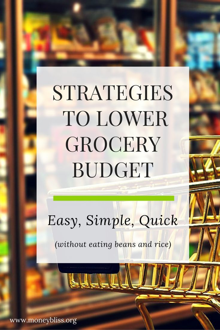 Strategies That Actually Work To Lower your Grocery Bill. Monthly Grocery Budget. Meal Planning with healthy meals. Tips to eat real food.  No rice and beans here.