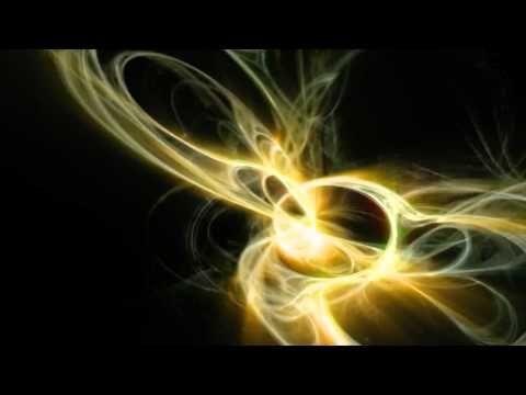 Fractal Explorations. #Trippy fractal video shared at Trippy.me - Trippy Videos, Trippy Music.