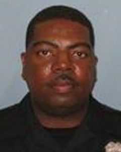 Always remember: Correctional Officer Kenneth Levella Bettis, Alabama Department of Corrections, Alabama