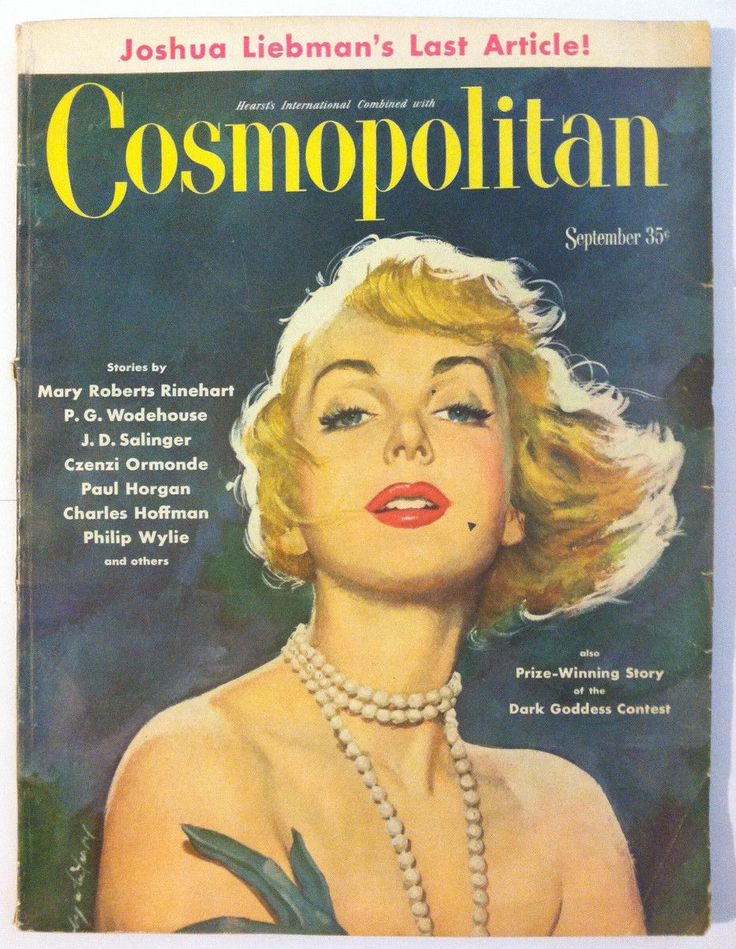history of cosmopolitan magazine Cosmopolitan is a word considered first made by diogenes of sinope and is made of two parts, cosmos and politics it can be used for: it can be used for: a place or person that is proud of its multicultural heritage.