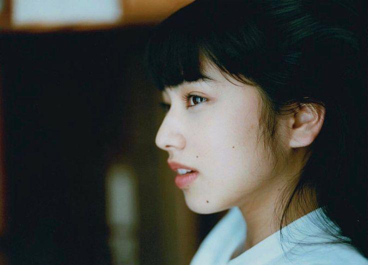 いいね!387件、コメント1件 ― 小松菜奈 komatsunanaさん(@konichan_077)のInstagramアカウント: 「#小松菜奈 #nanakomatsu #komatsunana」