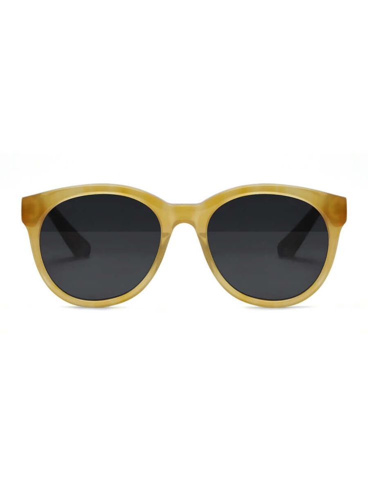 elizabeth and james - Foster Sunglasses