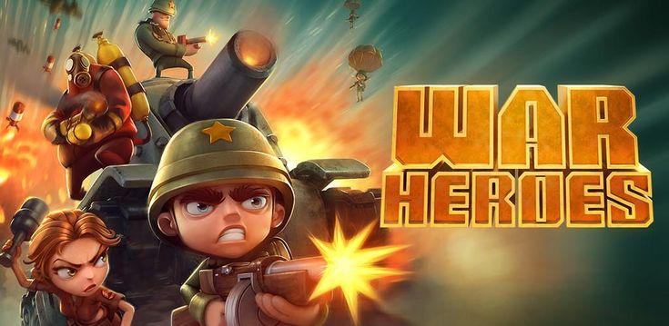 Krieg Spielen Kostenlos