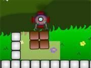 Ultimele jucate sunt  jocuri online tancuri http://www.xjocuri.ro/jocuri-de-gatit/1996/taramul-sucul-de-basm sau similare