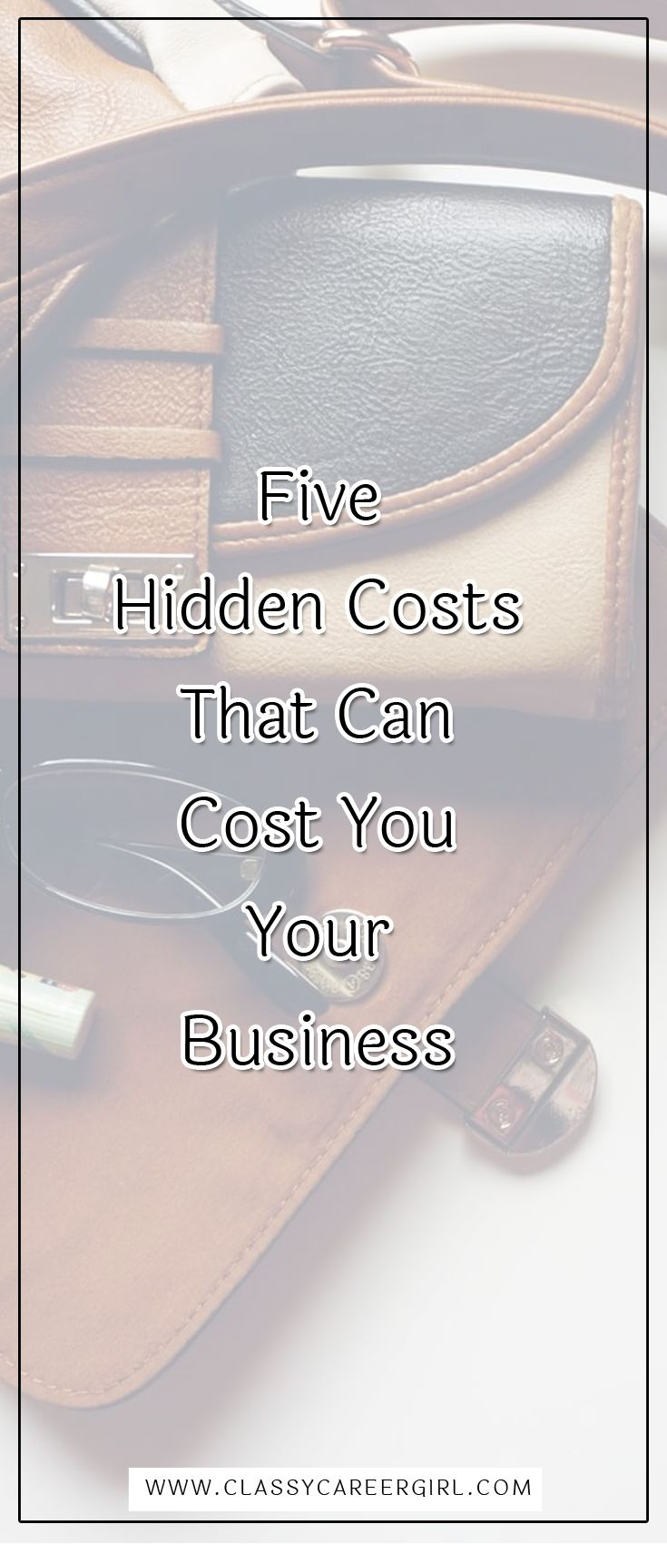 best images about books reading learning jason five hidden costs that can cost you your business