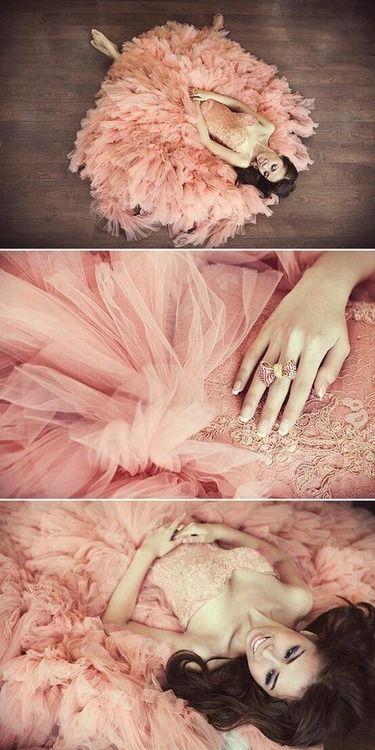 Pink www.cagedcanarynz.blogspot.com