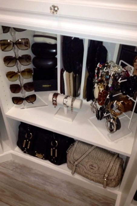 Walk In Closet Master Bathroom Closet Designs Decorating Ideas Hgtv Rate My Space