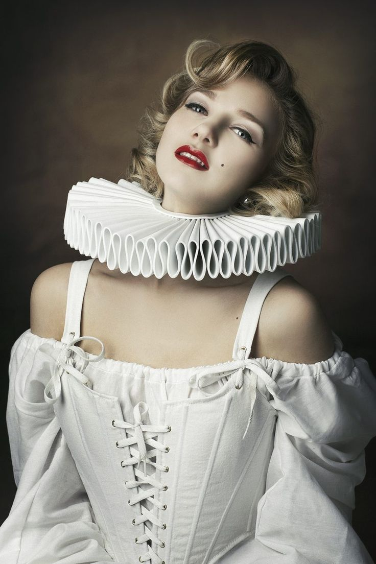 Hors du temps • Mathilde Oscar