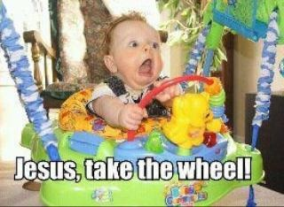 Hahaha: Are, Funny Pictures, The Faces, Baby Memes, Carrie Underwood, Funny Stuff, Baby Faces, Funniest Pictures, Funny Baby