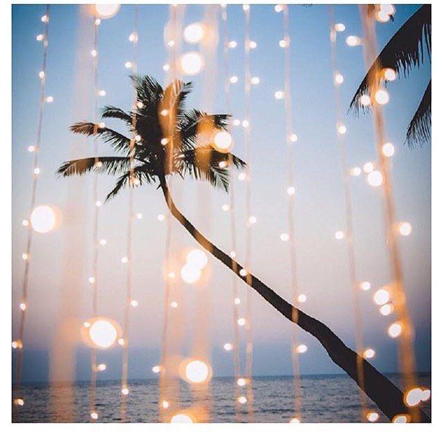 Awesome sunset view.  credits: @littleflinders #sunset #bali #balisunset #vercato #malaysiadesigner #malaysiafashion #malaysia #brunei #singapore #indonesia #bajukurung #bajukurungmoden #kurunglace #kurungmalaysia #kebaya #kebayamodern #kebayamoden #kebayamodifikasi #kebayacantik #kebayamurah #kebayabali #kebayainspiration #jubah #jubahmuslimah #jubahmalaysia #jubahonline #jubahonlinemalaysia #maxidress #maxidresshijab #maxidressmalaysia