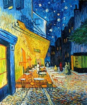 art-canvas-digital-prints.jpg 307×369 pixels