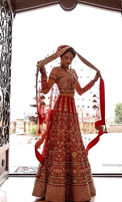 Awesome Look gorgeous this wedding season with Ritu Kumar Bridal Wear collection Perfect for the bride to be try these Lehenga Designs by Ritu Kumar collection