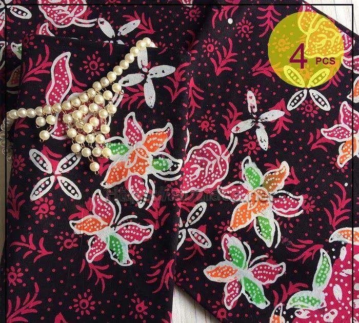 Gambar Batik Bunga Madura Jual Kain Batik Tulis Madura Grosir Motif Bunga Kab Sidoarjo Tabinaco Batik Tulis Tokopedia Batik Madura Tiga M Gambar Batik Bunga