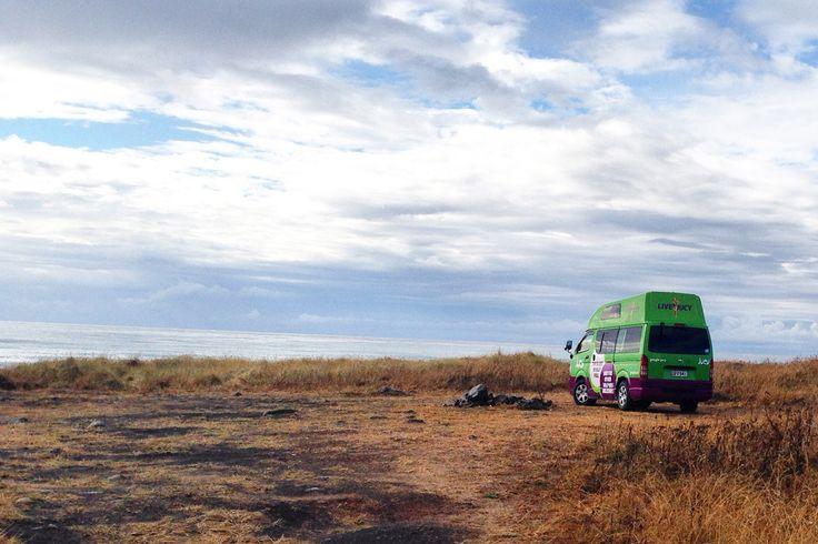 Neuseeland Rundreise geplant? Hier findest du meine Reisetipps für den Roadtrip und alles rund um Planung, Route und andere nützliche Hinweise.
