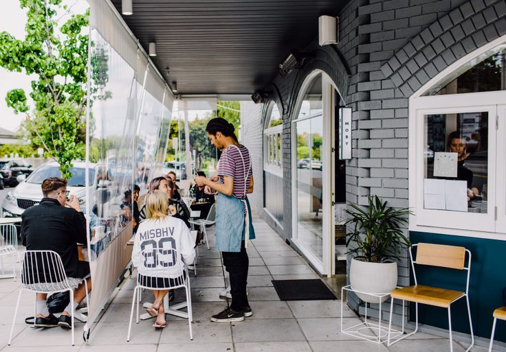 https://www.broadsheet.com.au/melbourne/food-and-drink/article/moby-opens-armadale