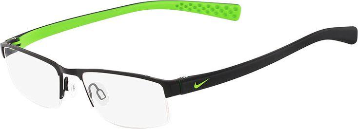NIKE 8095 | Nike Vision