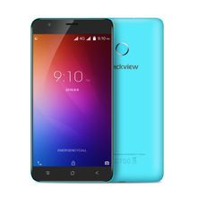 "Case Gift!New Blackview E7 MTK6737 Quad Core Fingerprint Cell Phone Android 6.0 5.5"" 1G 16G Multi language 8MP Camera 4G LTE FDD //Price: $US $74.55 & FREE Shipping //     Get it here---->http://shoppingafter.com/products/case-giftnew-blackview-e7-mtk6737-quad-core-fingerprint-cell-phone-android-6-0-5-5-1g-16g-multi-language-8mp-camera-4g-lte-fdd/----Get your smartphone here    #phone #smartphone #mobile"