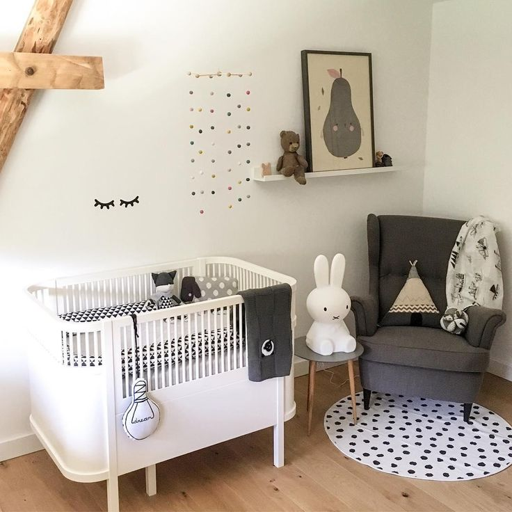 234 best kinderzimmer images on pinterest children baby. Black Bedroom Furniture Sets. Home Design Ideas