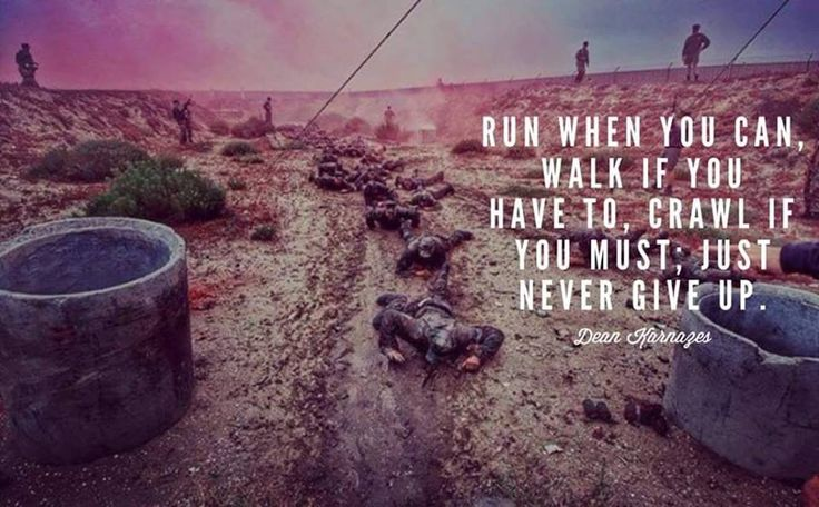 Check out todays SGPT workout here: http://sealgrinderpt.com/navy-seal-workout/trail-run-workout-7-28-16.html/