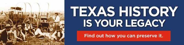 BROWNSVILLE RAID OF 1906   The Handbook of Texas Online  Texas State Historical Association (TSHA)