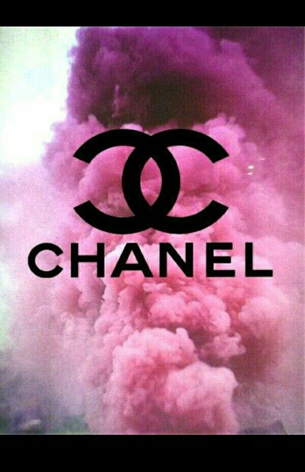 Pin By فاطمه الحسن On فاطمه Chanel Wallpapers Coco Chanel