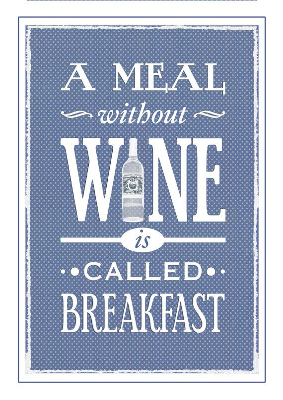 110 best Kitchen Poster images on Pinterest | Kitchen, Food and ...