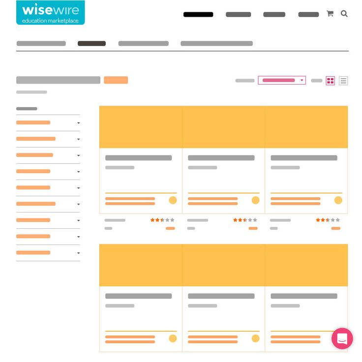 Mejores 35 imágenes de APRENDER PUEDE SER DIVERTIDO en Pinterest - copy tabla periodica dinamica interactiva