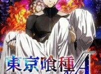 Watch Tokyo Ghoul √A full episodes online