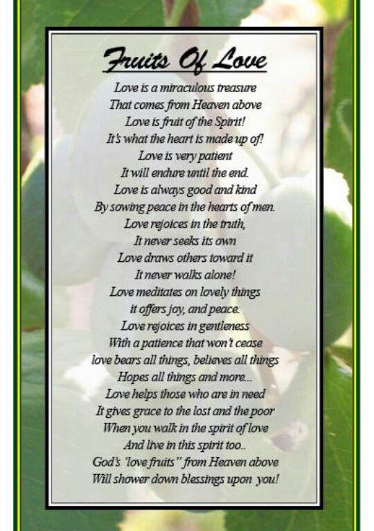 Helen steiner rice love poems free