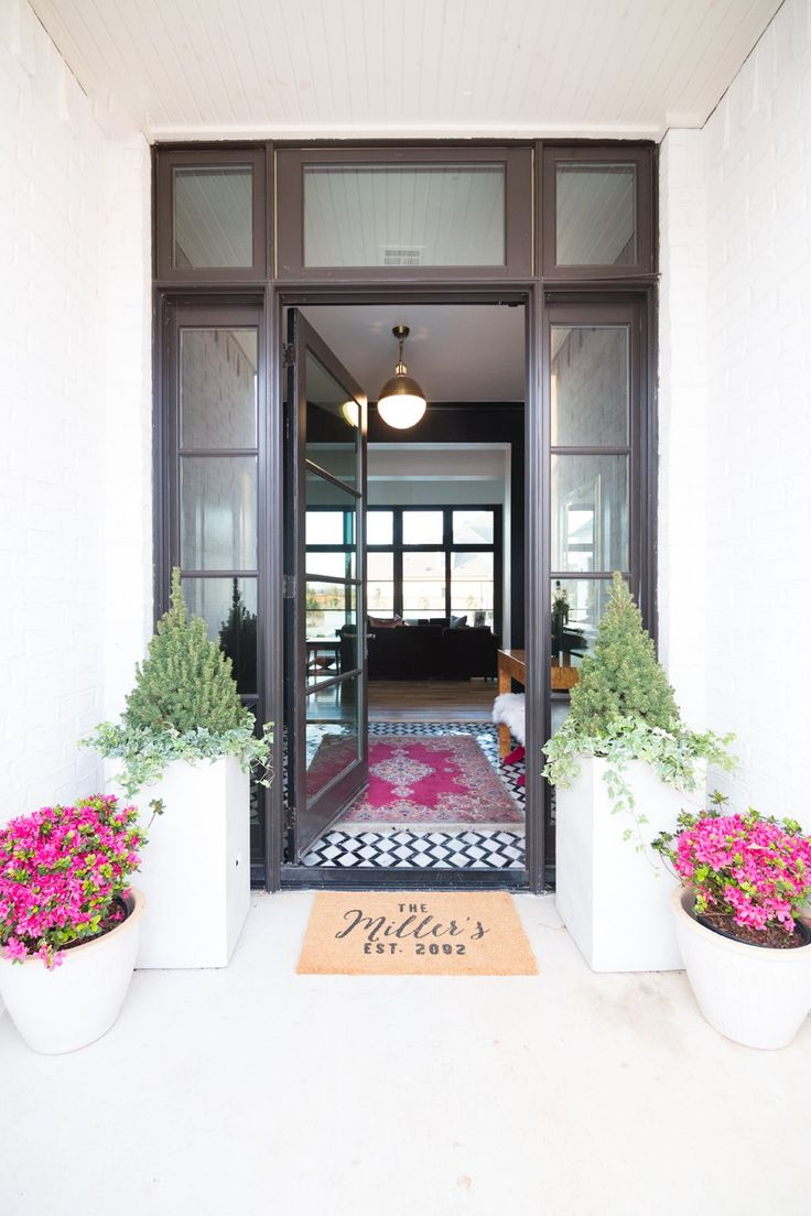 Beautiful Exterior House Colors Design: Best 20+ Modern Home Exteriors Ideas On Pinterest