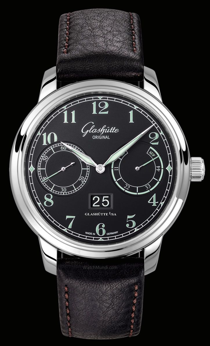 en collections acciaio panerai days watch navigation radiomir collection watches