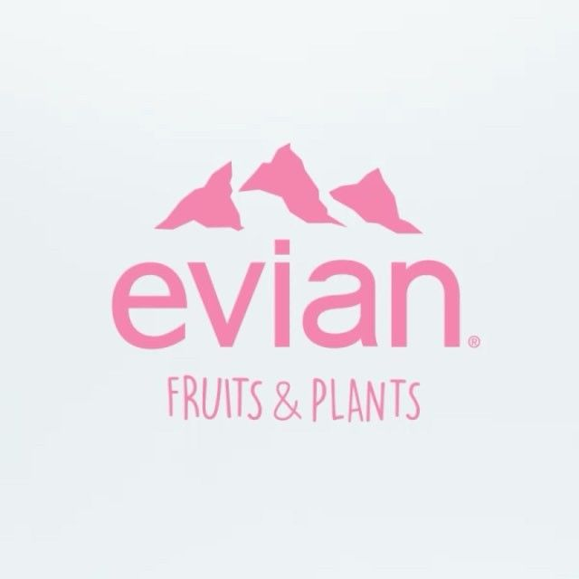 Très 17 best evian - the essence of purity images on Pinterest  IO22
