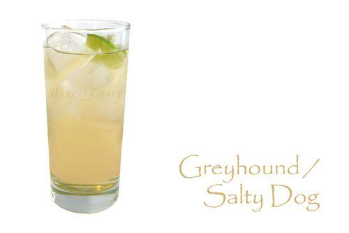 ... sugar cocktail sauce salty dog vodka salty dog cocktail recipe yummly