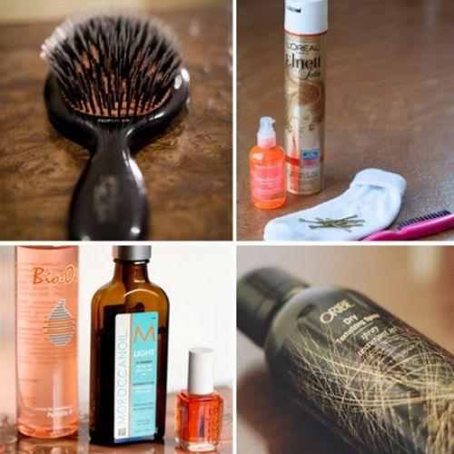 Sulphate & Silicone Free Shampoo | sheerluxe.com