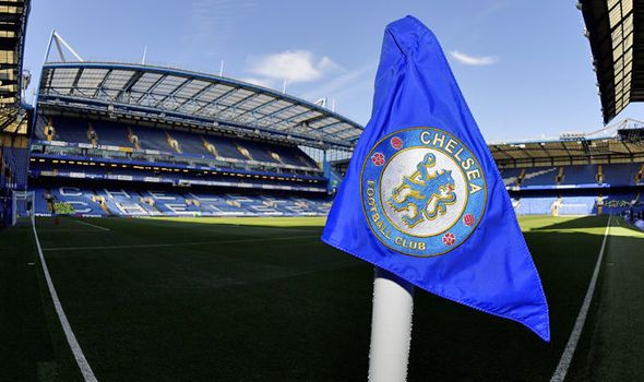 Chelsea issue statement on fixture fears; Man Utd Liverpool and Arsenal also concerned   via Arsenal FC - Latest news gossip and videos http://ift.tt/2y2A7q9  Arsenal FC - Latest news gossip and videos IFTTT