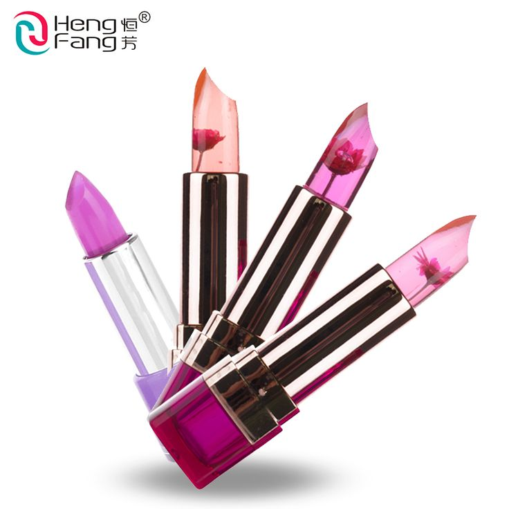 Cheap makeup legs, Buy Quality makeup directly from China makeup purse Suppliers:        Product Description                                          Features:                        &nbs