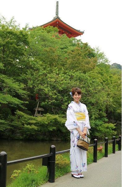 京都出身AneLADYのまだ叶えられてない最後のひとつの夢●●とは??【AneLADY100を訪ねてVol.7】:AneCanニュース | AneCan.TV