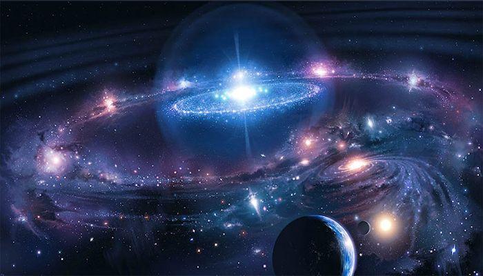 kosmischewoorden_uitgelicht.png (700×400)