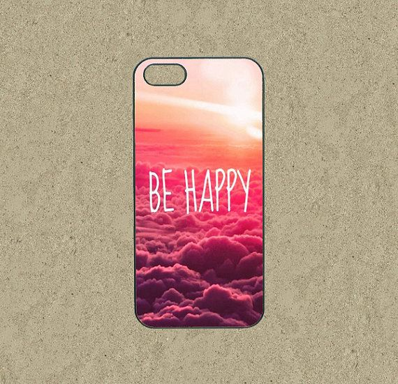 flirting signs on facebook videos iphone 5 cases