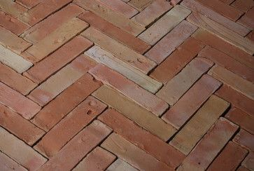 spanish tile flooring google search spanish. Black Bedroom Furniture Sets. Home Design Ideas