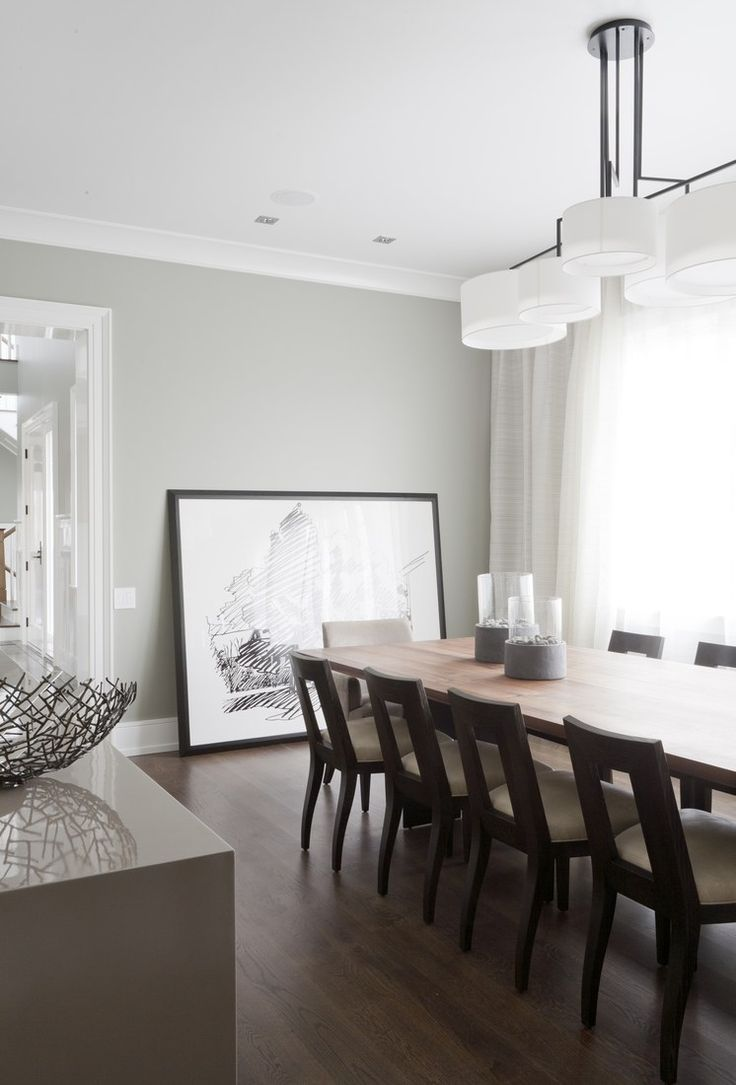 Best 25 sherwin williams repose gray ideas on pinterest for Popular grey paint sherwin williams
