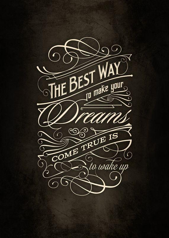 The_best_way_