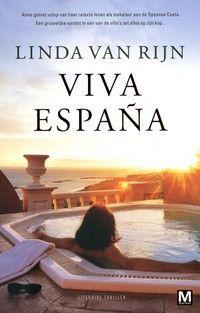 extra aanbevolen voor Spanje liefhebbers