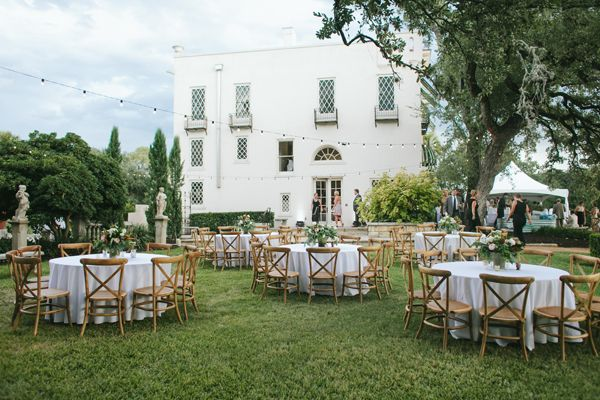 Beautiful Outdoor Wedding Venues Near Me: 82 Best Austin TX Wedding Venues Images On Pinterest