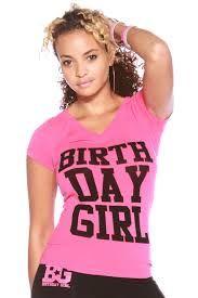 Awesome 21st Birthday Gifts: 21st Birthday Gift Tshirt