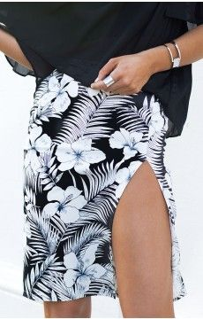 Long Island Skirt