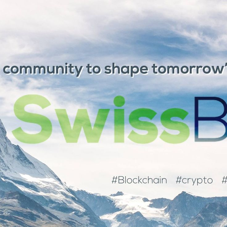 PR: SwissBorg The Blockchain Era of Swiss Private Banking Crypto News access to information asset management Canada CHSB competition cyberbank Cyborg Advisor Cyrus Fazel DAO Decentralised Autonomous Organisation Ethereum Network improve services Japan Press release SwissBorg Switzerland Transaction Costs
