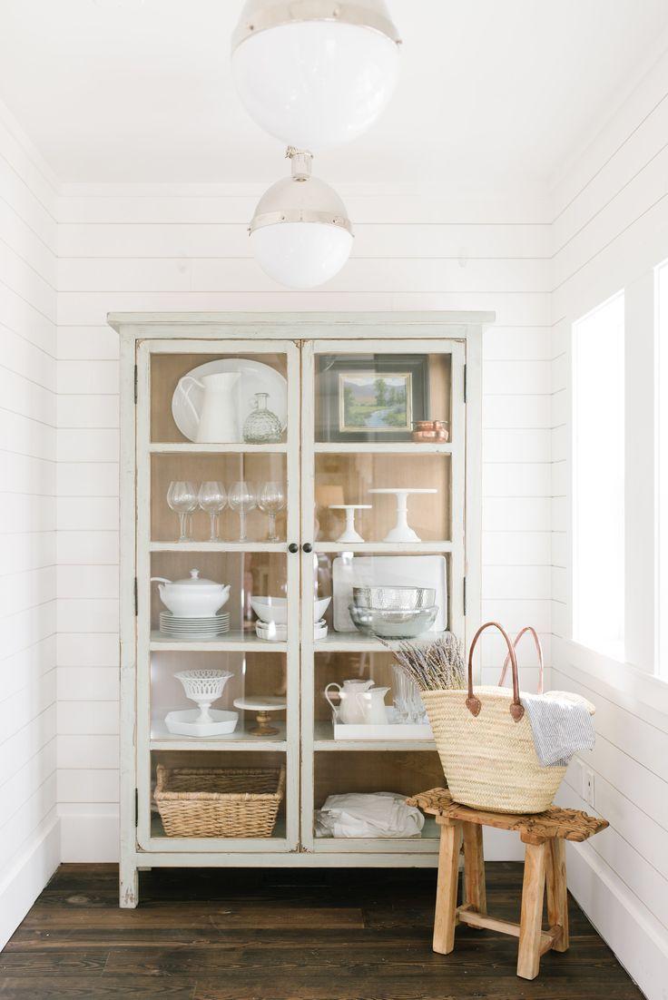 Wayfair Favorites In 2020 Home Decor Cabinet Styles Vintage Kitchen Decor