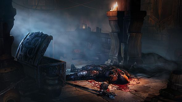 Lords of the Fallen 2 may have been sabotaged by Sniper Ghost Warrior 3 https://www.pcgamesn.com/lords-of-the-fallen-2/lords-of-the-fallen-2-in-development?utm_campaign=crowdfire&utm_content=crowdfire&utm_medium=social&utm_source=pinterest